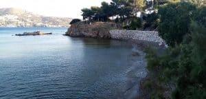 koulouki beach